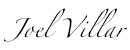I will Teach You Excel Signature